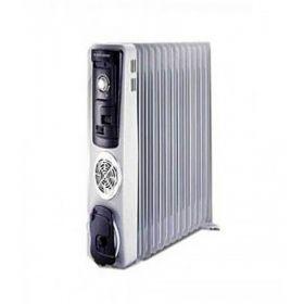Black & Decker Oil Radiator Heater OR013