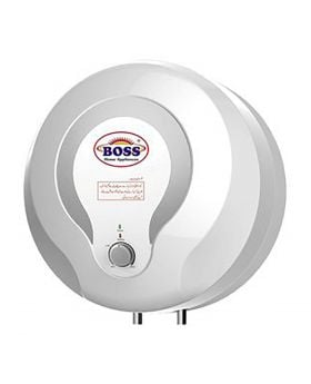 boss-Electric-Water-Heater-KE-SIE-10-CL-N