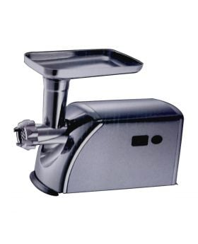 Braun Tribute Collection Meat Mincer - Copy