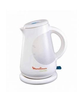 Moulinex BY-301010 Electric Kettle