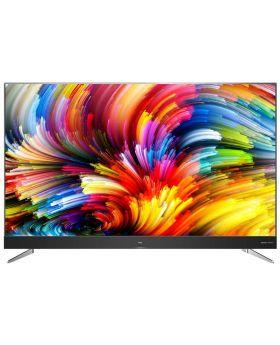 """TCL LED 75"""" C2 4K UHD SMART TV"""