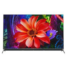 TCL 65″ C815 QLED TV 4k UHD Smart LED TV
