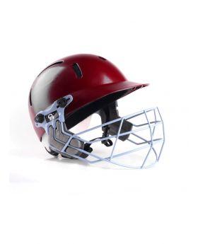 CA Cricket Helmet Plus