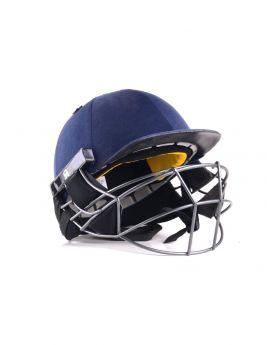 CA Cricket Helmet SM-18