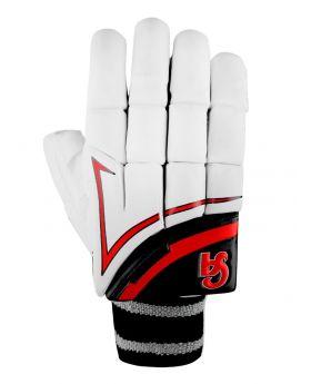 CA Batting Gloves 18K