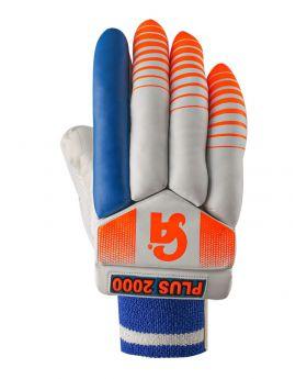 CA Batting Gloves Plus 2000
