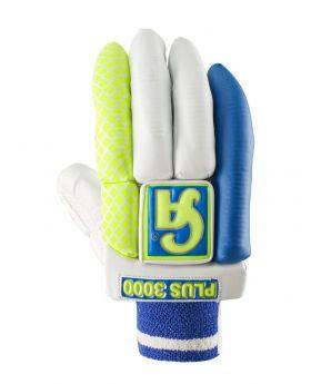 CA Batting Gloves Plus 3000