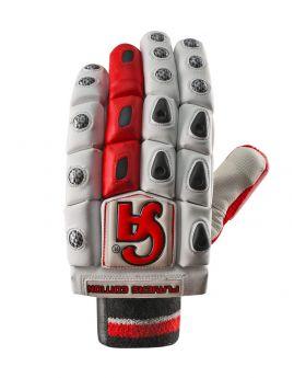 CA Batting Gloves Player Edition