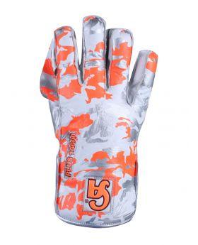 CA Wicket Keeping Gloves Plus 10000