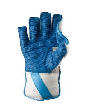 CA Wicket Keeping Gloves Plus 8000