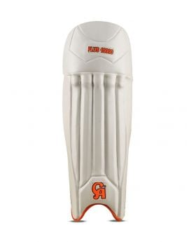CA Wicket Keeping Pad Plus 10000