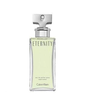 Calvin Klein Eternity Woman EDP 100ml