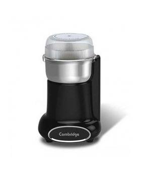 Cambridge COFFEE & SPICE GRINDER CG-5046