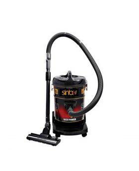 Sinbo Premium Vaccum Cleaner 2100W SDV-9960