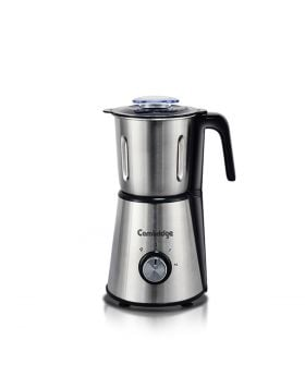 Cambridge Coffee & Spice Grinder CG-5059