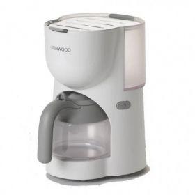 True Coffee Maker White CM200