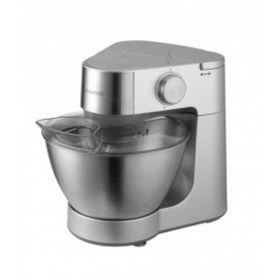 Kenwood Kitchen Machine (KM-285)