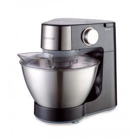Kenwood Kitchen Machine (KM-288)