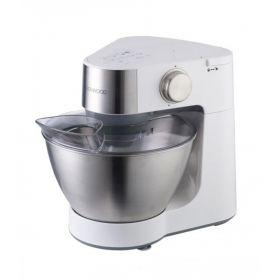 Kenwood Prospero Kitchen Machine (KM282)