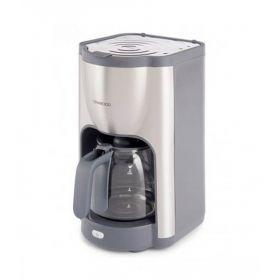 Kenwood Scene Coffee Maker (CMM480)
