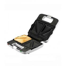 Kenwood Sandwich Maker (SM640)