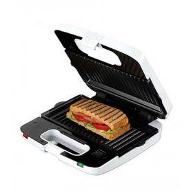 Kenwood Sandwich Maker (SM650)