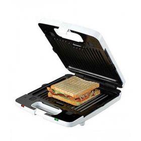 Kenwood Sandwich Maker (SM740)
