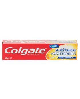 Colgate Tooth Paste 100ml
