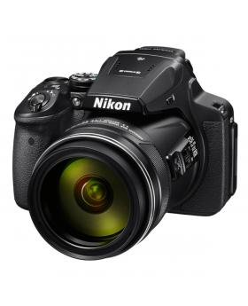 Nikon Coolpix Digital Camera P900