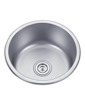 Crown Machinery Sink CR-4242Y