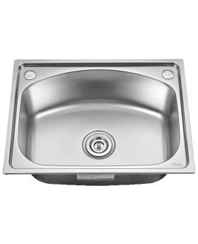 Crown Machinery Sink CR-5040H