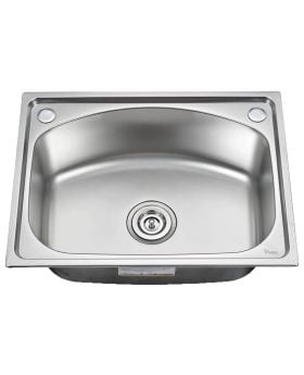 Crown Machinery sink CR-5540H