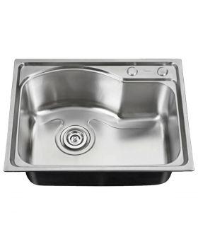 Crown Machinery Sink CR-5944R