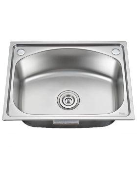 Crown Machinery Sink CR-6045H