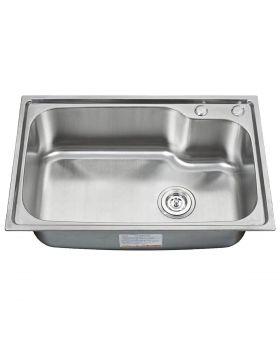 Crown Machinery Sink CR-6844H