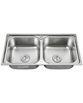 Crown Machinery Sink CR-7941H