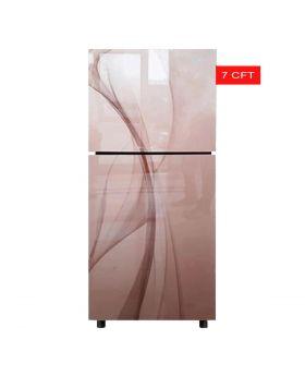 Orient Crystal 200 Liters Refrigerator