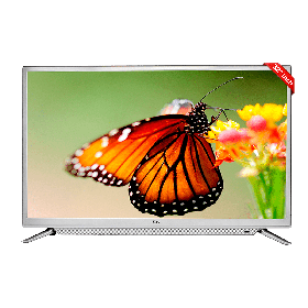 Smart- LED- TV- Prices- in- Pakistan
