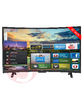 curved-led-tv-prices-in-pakistan