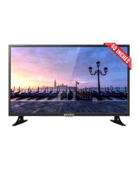 "Eco Star 32"" inch LED TV CX-32U571"