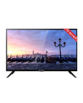 EcoStar 32 Inch Sound Pro CX-32U577 LED TV