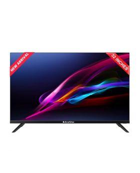 EcoStar 32 Inch Smart LED TV - CX-32U862