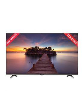 EcoStar 32 Inch Android LED CX-32U870 LED TV