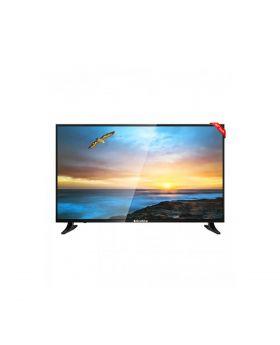 "Eco Star 40"" inch HD LED TV CX-40U571"