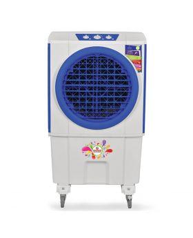 Toyo Pad Air Cooler TC-960 60 Litters