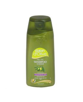 Dalan d'Olive Shampoo 250ml