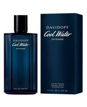 Davidoff Cool Water Intense Men EDP 125ml