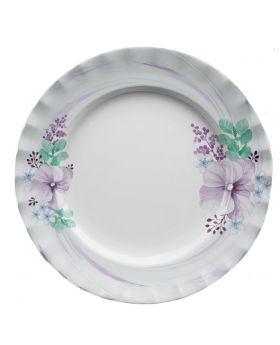Allure Dinner Set - Design G