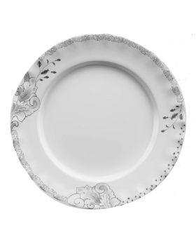 Allure Dinner Set - Design A