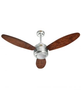Super Asia Life Style Series 56 inch Ceiling fan Decent
